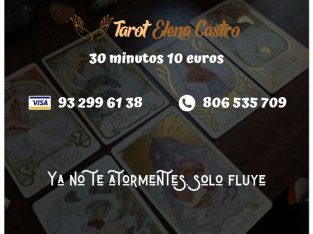 TAROT ESPECIAL PARA EL AMOR