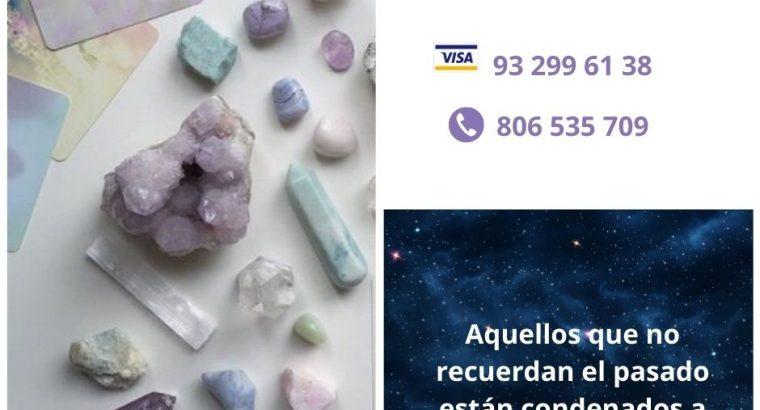 LIBERATE DE LA SOLTERIA DE UNA VEZ POR TODAS