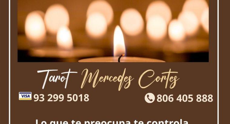 ES MOMENTO DE TOMAR LA DECISION CORRECTA