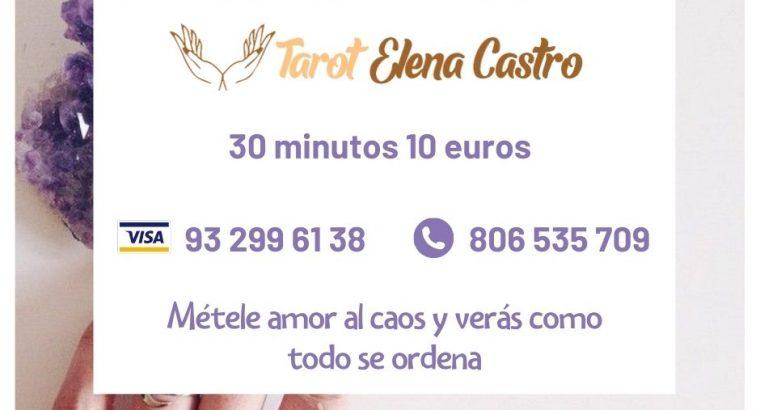 TAROT CONFIABLE Y CERTERO