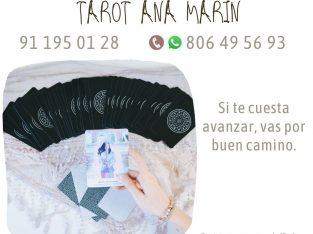 INCLUYE EL TAROT EN TU VIDA Y VIVIRAS…