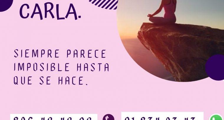 BUSCA UNA SOLUCION EN LAS CARTAS DEL TAROT