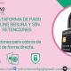 PÁGINAS WEB, ALOJAMIENTO, DOMINIOS, E-COMMERCE