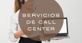 CONFIANZA Y SEGURIDAD PARA TUS CLIENTES