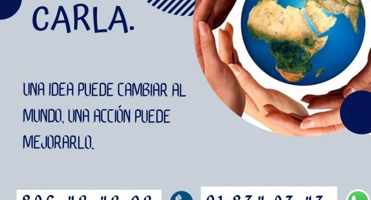 HAZLO HOY Y NO LO POSPONGAS MAS
