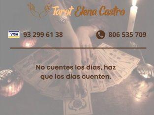 TODO CAMBIO TRAE SUS COSAS BUENAS, !!DESCUBRELO!!