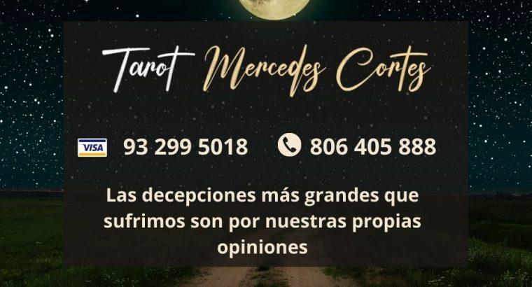 TAROT DEL AMOR CERTERO Y SEGURO