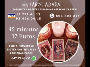 Mayka Vidente Y Ritualista Del Amor