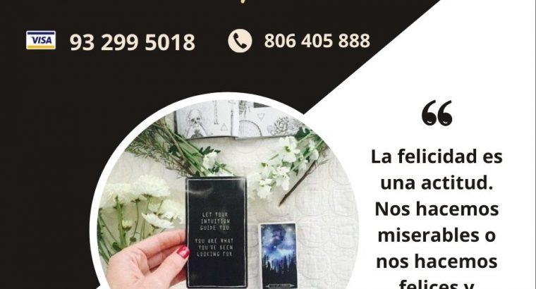 EL TIEMPO, ES TU MEJOR MAESTRO