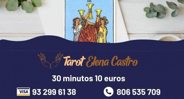 QUE EL AMOR HAGA SU MAGIA EN TI