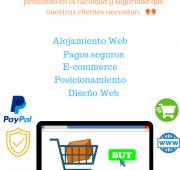 E-COMMERCE, TVP VIRTUAL