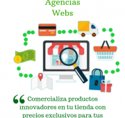 CALL CENTER, PROPAGANDA Y PUBLICIDAD