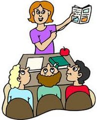 CLASES PARTICULARES ESO Y BACHILLERATO