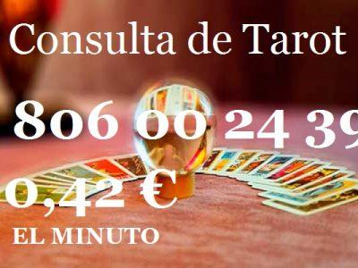 Tarot Visa Barata/Horoscopos/806 Tarot