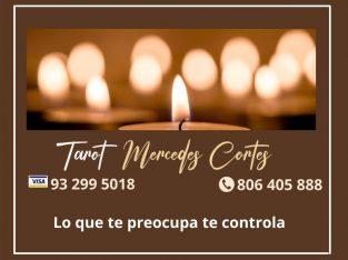 CONFIA EN EL TAROT Y ALCANZA EL EXITO