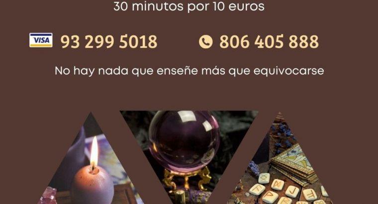 LOS GRANDES CAMBIOS REQUIEREN GRANDES SACRIFICIOS