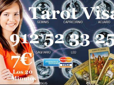 Tarot 806/Tarot Visa/Horoscopos