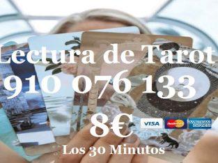 Tarot Visa/806 Tarot/910 076 133/Fiable