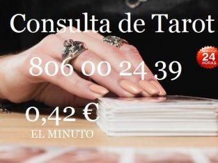 Tarot Barato del Amor/Tarot Visa Barata