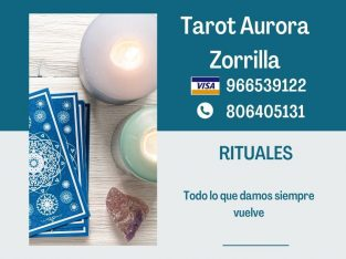 Aprende a Amar La Vida Con Aurora Zorrilla