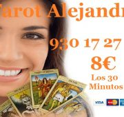 Tarot Visa Barata/Telefonico/806 Tarot