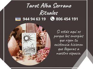 Tarot Por Tarjeta O Bizum En Teruel