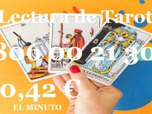 Tarot Visa Linea Economica/806 Tarot