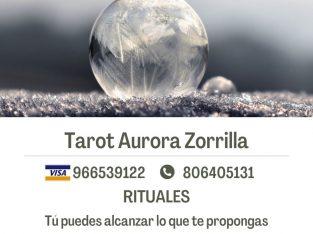 Tarot infinito En Pontevedra