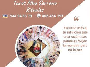 Tarot Por Tarjeta O Bizum En Córdoba