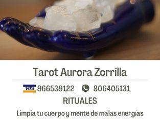 Tarot Futuro Eterno