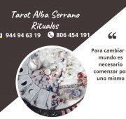 Tarot Por Tarjeta O Bizum En Cantabria