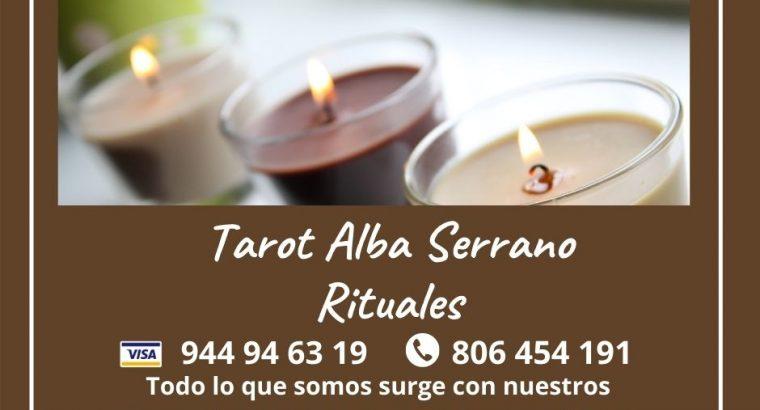 Tarot Futuro Eterno En Cáceres