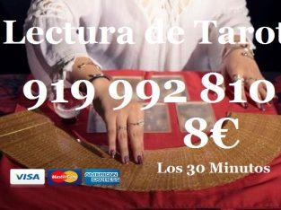 Tarot Barato Visa/Tarotistas/8 € los 30 Min