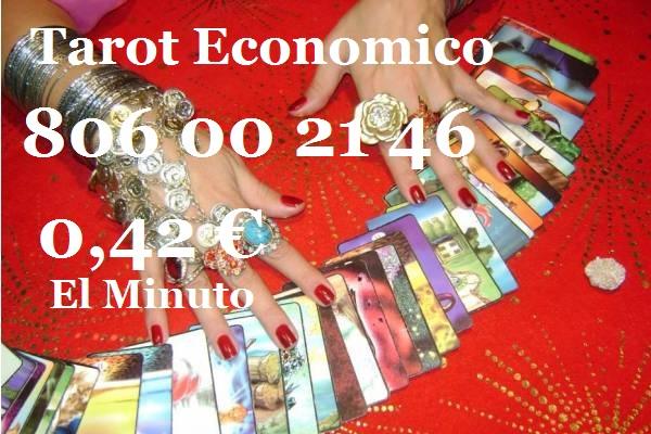 Tarot Visa Barata/Las 24 Horas/Tirada de Tarot