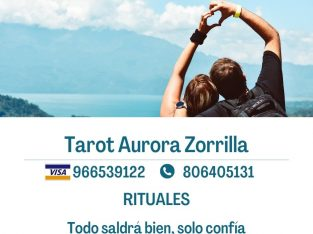 Tarot Por Tarjeta O Bizum En Pontevedra