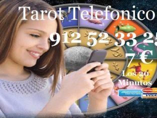 Tarot Visa Barato/Astrología/806 Tarot