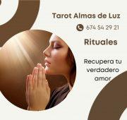 recupera el amor de tu vida , rituales