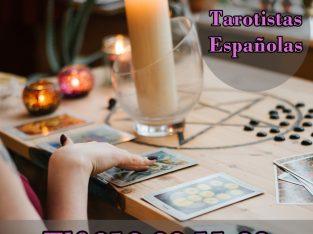 Tarot fiable. Tarotistas Españolas 15minutos5,5€