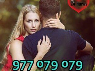 Videntes de confianza,llama 977 079 079
