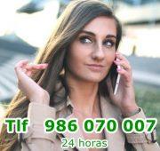 Videncia certera a tu servicio 30 min 9eur 24Horas