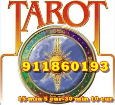 TAROT BARATO 911860193