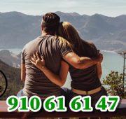 VIDENCIA REAL 910616147 4.5 EUR 15 MIN