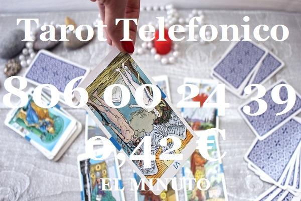 Consultas de Tarot/Horóscopos/Tarot
