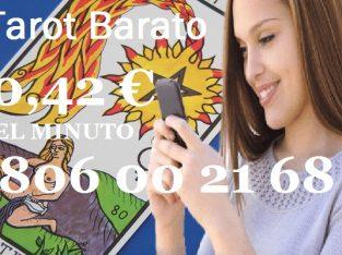 Tarot Visa del Amor/Tarot Económico