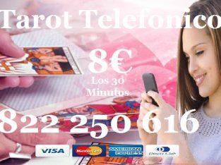 Tarot Visa las 24 Horas/806 Tarot Barato