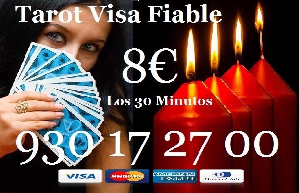 Tarot Económico/930 17 27 00/Tarot Visa