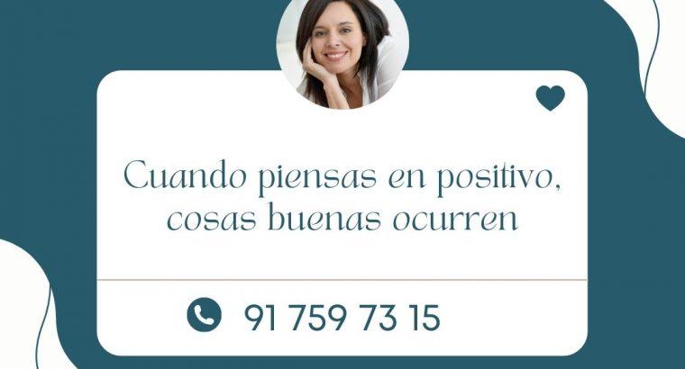 CONSULTAS COMPLETAS DE TAROT