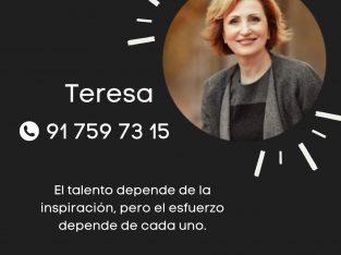 LECTURA DE TAROT ECONOMICA Y COMPLETA