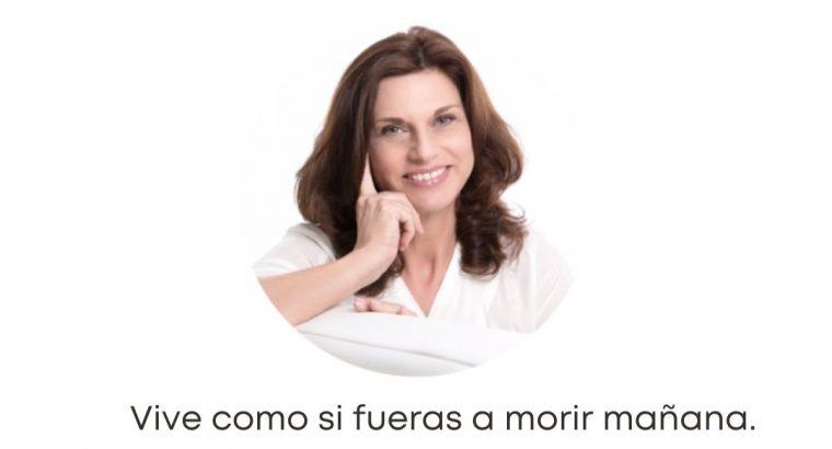 INMA MEJOR GUIA CON EL TAROT
