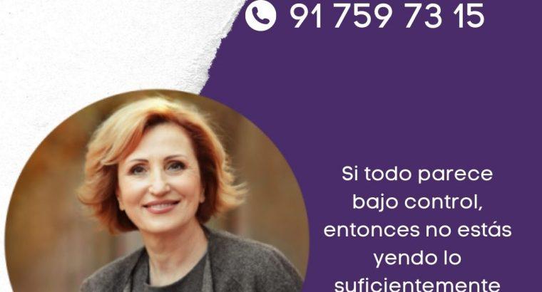 DI ADIOS A TODOS TUS TEMORES CON AYUDA DEL TAROT